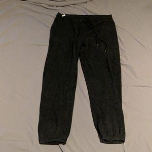 Felina Lounge Joggers Pants with Pockets L